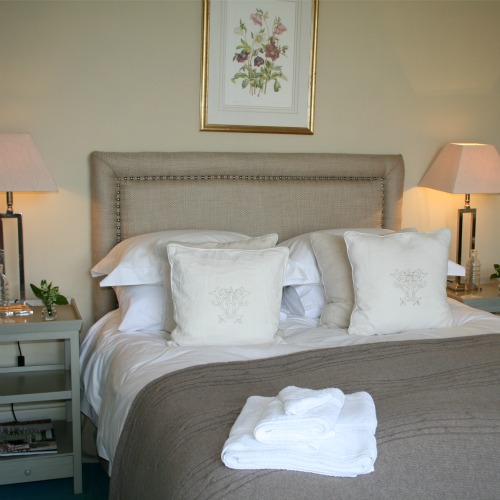 oxford-road-b&b-south-west-london