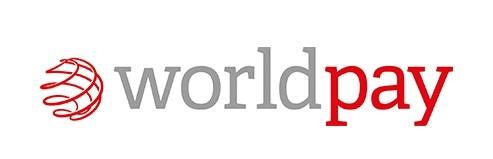 WorldPay