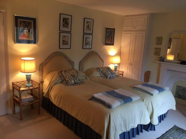 Westbourne Park Room 1_