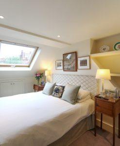 100 + Archives - London Bed + Breakfast